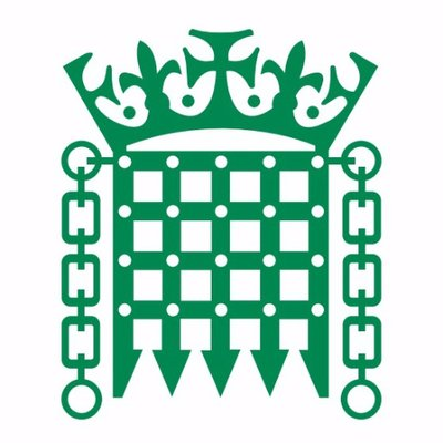 Health Select Committee twitter avatar