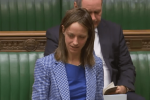 Helen Whately asks Transport Secretary Chris Grayling what plans the Department for Transport has for Brenley Corner upgrades on the A2