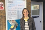 Helen Whately responds to the consultation on the future of the south east rail franchise