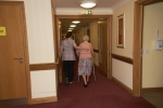 Kingsfield Care Home set to close