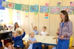 Maidstone needs a new primary and special school