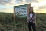 Save Graveney marshes