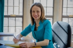 Helen Whately signs letter to Digital Secretary about mobile roaming in rural areas