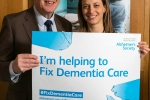 Helping to fix dementia care