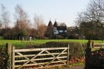 Headcorn Neighbourhood Development Plan