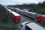 Operation Stack on the M20